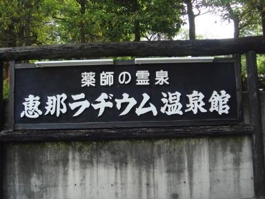 200529-02