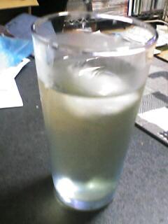 リンゴ酢4
