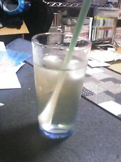 リンゴ酢3