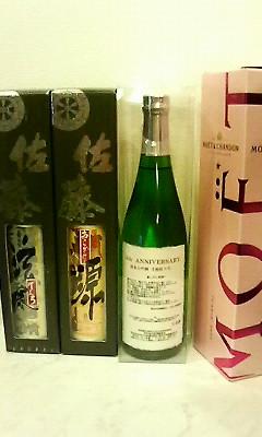 お酒0805-1