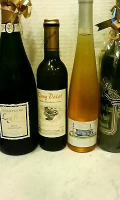お酒0805-2