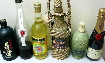 お酒0805-4