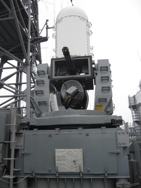 海上自衛隊練習艦隊の12