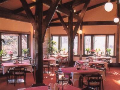 天城高原レストラン