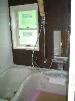 080713 お風呂