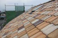 080804 屋根