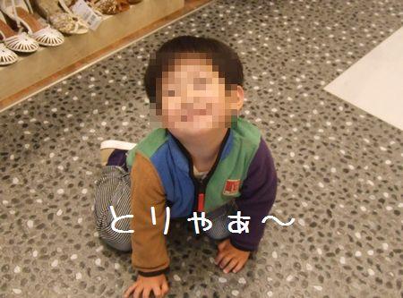 027_20080511184437.jpg