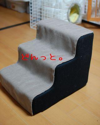 059_20080522211920.jpg