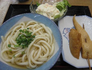 gorimaru37.jpg