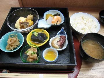 matumoto0808-2.jpg