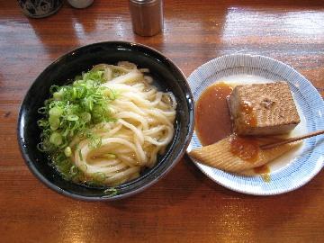nakamuradoki0807-5.jpg
