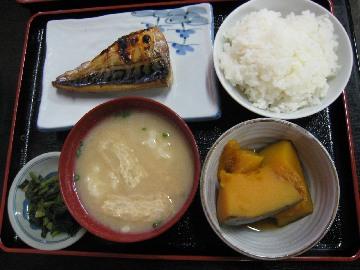okeichan0808-7.jpg