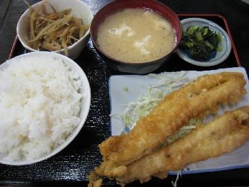 okeichan0808-8.jpg