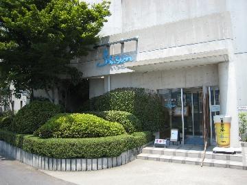 shisen0807-1.jpg