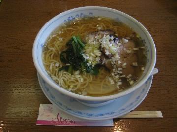 shisen0807-4.jpg