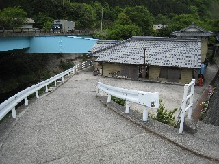 tanigawabeikoku20.jpg