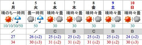 weather83.jpg