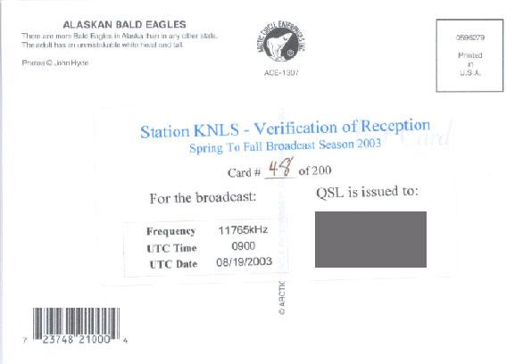 08-19-2003 KNLS