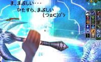 200707261.jpg