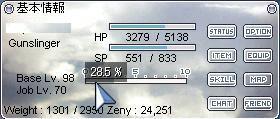 20080417002