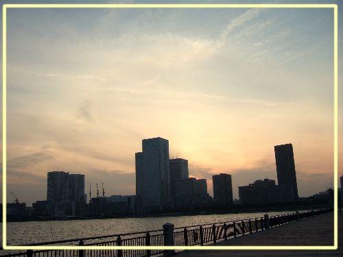 20080702_62.jpg