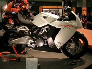RC8