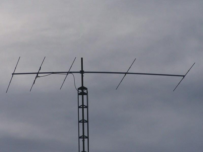 DS50-5.jpg