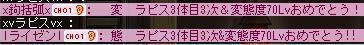 3zi2.jpg