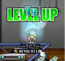 UP72.jpg