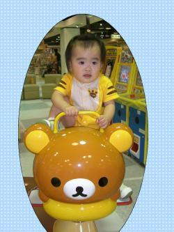 0021_convert_20080714213606.jpg