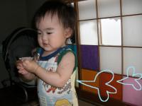 01121_convert_20080628162011.jpg