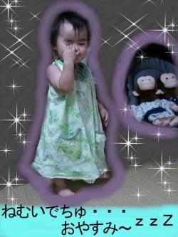 0151_convert_20080707231410.jpg