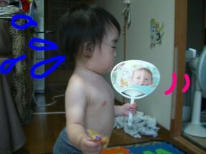 0151_convert_20080711220909.jpg