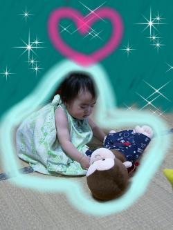 0201_convert_20080707231446.jpg
