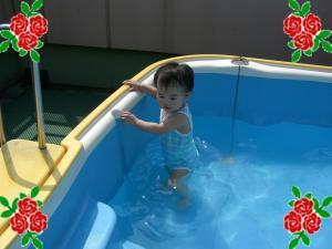 08062_convert_20080806224108.jpg