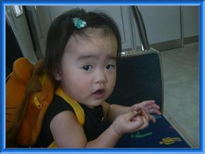 08094_convert_20080809211140.jpg