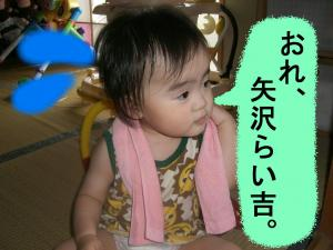 1_convert_20080722214619.jpg