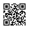 PコインQRコード