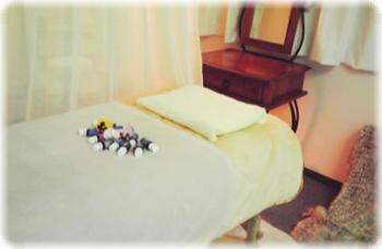 岩盤浴ベッド修正版