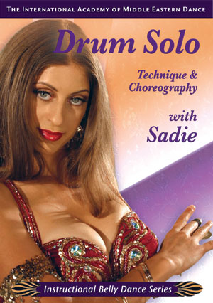 sadie_dvd_cover.jpg