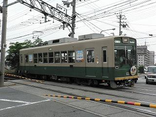 P1130403.jpg