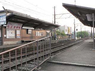 P1130410.jpg