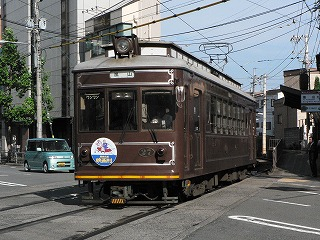 P1130415.jpg