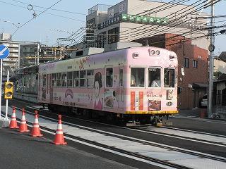 P1130803.jpg