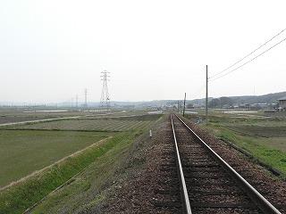 s-P1130130.jpg