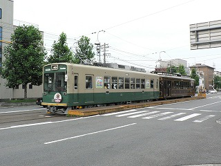 s-P1130367.jpg