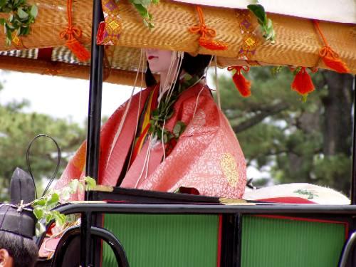 2005葵祭1