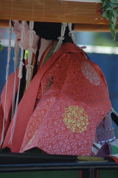 葵祭・河丸4