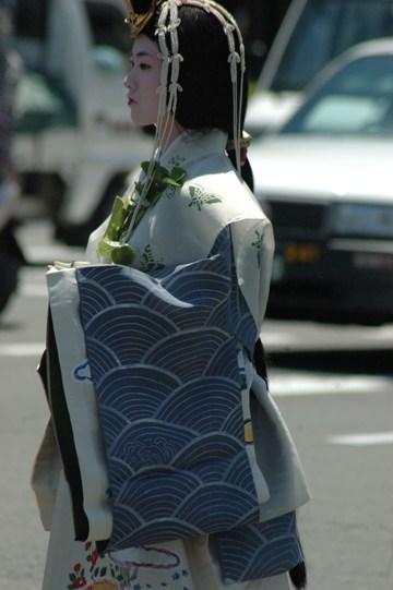葵祭・河丸5