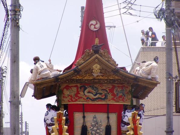 月2004.4